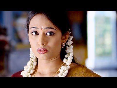 Xxx Mp4 Sorry Teacher Movie Aryaman Girl Friend Comedy With His Parents Kavya Singh Aryaman 3gp Sex