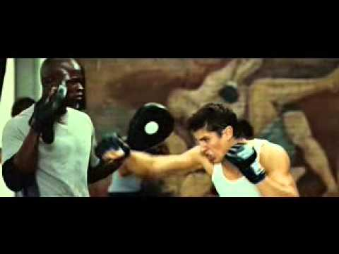 Xxx Mp4 Never Back Down Headstrong 3gp Sex