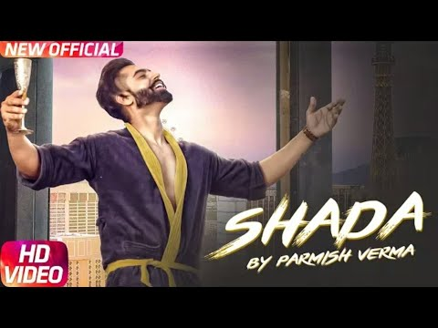 Xxx Mp4 New Song Shada Parmish Verma Download Mp3 Song Shada Single Track Download Free Shada Track 3gp Sex