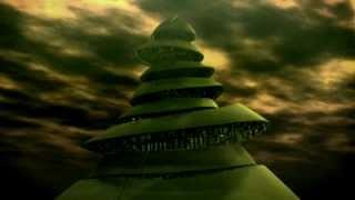 Rengoku - Tower of Purgatory Intro