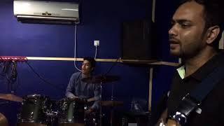 Nijamuddin by Band chatok.....Bangladeshi Band