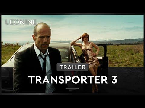 Xxx Mp4 Transporter 3 Trailer Deutsch German 3gp Sex