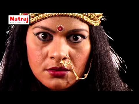 Xxx Mp4 Machhla Haran मछला हरण Part 6 Aalha Udal Ki Kahani Alha Udal Story In Hindi Gafur Khan 3gp Sex