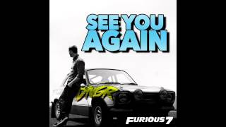 See You Again (Danger Ultra Remix) [Free Download]