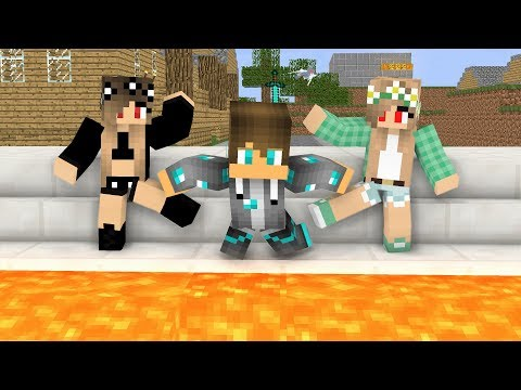 Xxx Mp4 Diamond Man Life 11 Minecraft Animations 3gp Sex