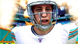 They Will Regret This! Madden 20 Face Of The Franchise #19