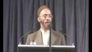 Christian Priest & Khalid Yasin