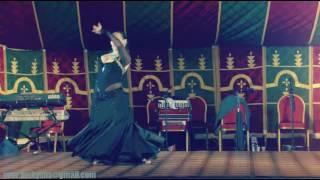 Naagin Music नागिन Electro Bass Dance ՏɑՏհí ՏíƘժɑɾ