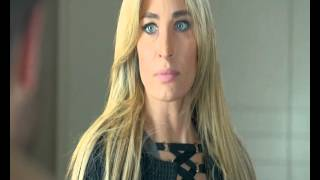 كواليس المدينة-الحلقة 12-Promo