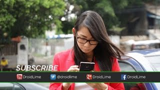 Samsung Galaxy Note 4 - Video Review Indonesia