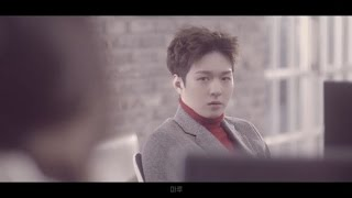 비투비 _ Dear Bride MV Drama cut ver.