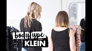 Figuuradvies voor kleine vrouwen | Fashionchick Bodytypes