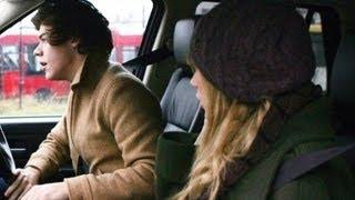Harry Styles & Taylor Swift