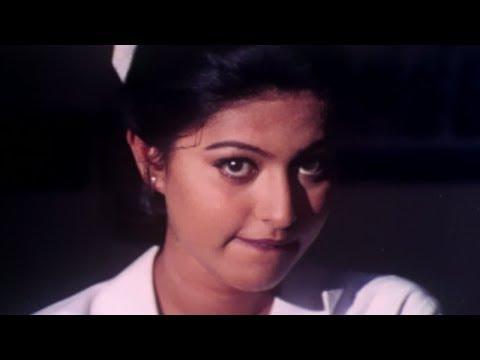 Xxx Mp4 R Madhavan Paarathale Paravasam Tamil Movie Part 1 3gp Sex