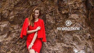 Renatto Bene / printemps été 2016