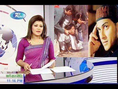 Xxx Mp4 মাত্র পাওয়া সালমান শাহর জন্য মেয়েটি একী করলেন Salman Shah Latest Bangla News 3gp Sex