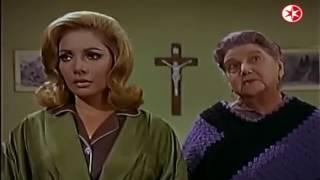 El Dia de las Madres   1969 Marga Lopez y Sara Garcia