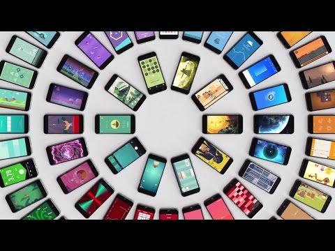 Top 10 Smartphone Under 30000 (2017)