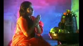 Hey Shambhu Baba Mere Bhole Naath Full Song]   Shiv Mahima   YouTube mpeg4