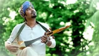 Rastay Rastay By Gamcha Palash Dance Mix New Bangla Remix Song
