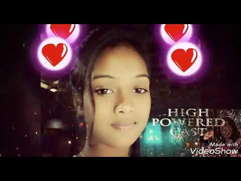 Gopalganj barauli bihar DJ Hindi full HD video album song 2018