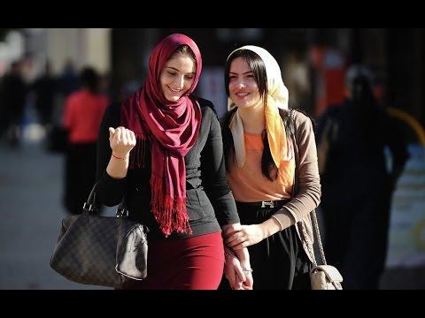 Xxx Mp4 Why Muslim Women Wear Hijab Why Muslim Girls Wearing Hijab 3gp Sex