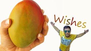 Majha Hobe special video !!! (Part-1)