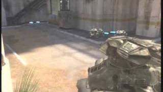 Halo 3 I Love The World Music Video (Original) Discovery Channel Song