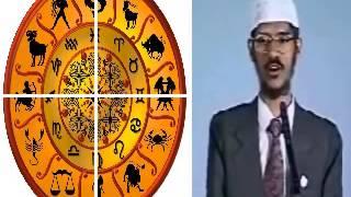 Bangla FAQ232 to Zakir Naik: Rashichakra-er Byapara Islam Ki Bole?