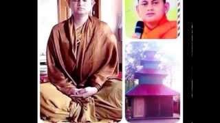 New Bengali Buddhist Song Nishita Barua Harualchari Vihar হারুয়ালছড়ি গ্রামে বৌদ্ধ ধর্মীয় সম্মেলন