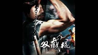 New Chinese Action kung fu Full Movie English Kung Fu Hero Donnie Yen