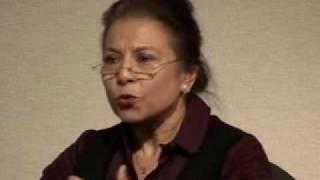 Islam and Nationalism in Pakistan (Farzana Shaikh at Asia Society)