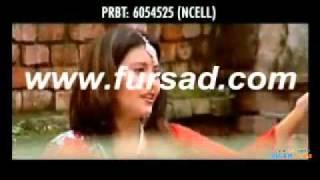 jati tadha rahe  pani [upolad by Birendra Rai]