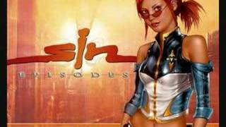 What's the world come to - Sin Episodes