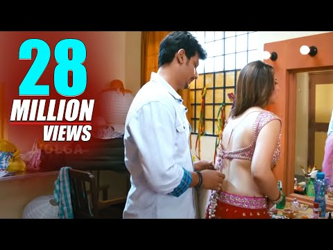 Xxx Mp4 Hansika Movie Scenes Hansika Motwani 2018 Movie Scenes 3gp Sex