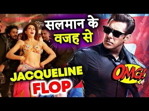 Xxx Mp4 Salman Khan के RACE 3 Look ने कर दिया Jacqueline को FLOP 3gp Sex