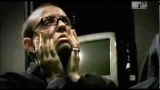 История Linkin Park