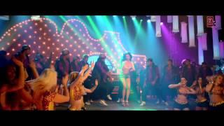 DJ Video Song Hey Bro Full HD VipKHAN CoM