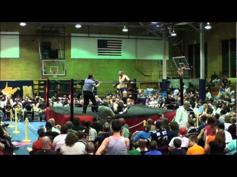 Xxx Mp4 Elite Pro Wrestling Alliance JAKE THE MACHINE DAVIS Vs PRETTY BOY CHRIS CLINE 3gp Sex