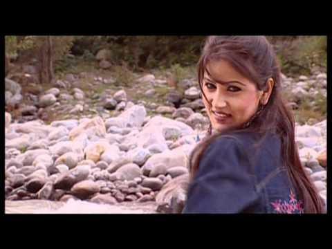 Neeru Chali Full Song Dil Na Lana