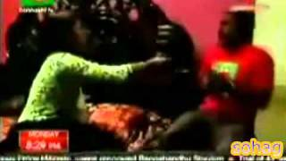 bangla natok Durotto Bojay Rakhun Part 2