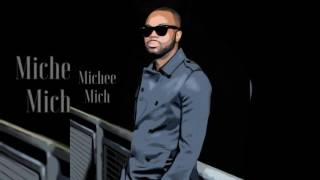 MICH [Michee] - One More Time [Souvenirs ♥]