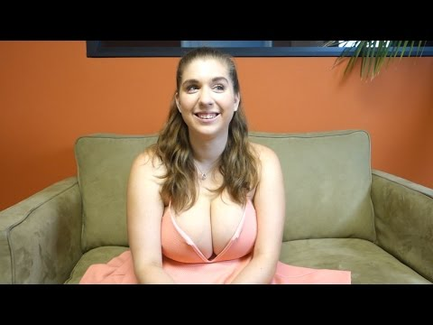 Xxx Mp4 Porn Casting Couch Auditions 3gp Sex