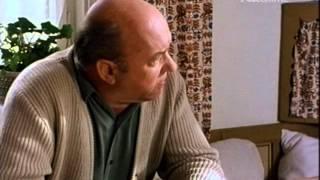 Ispettore Derrick - Un'imboscata 42/1977