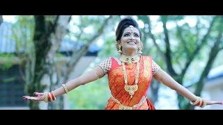 Malaysian Indian wedding Highlights of Kishelsharen & Kanichelvi BY Golden Dreams Gdu