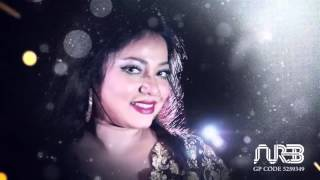 images Bangla New Song 2016 De Bole De By Asif Akbar Doly Shayontoni Audio Jukebox