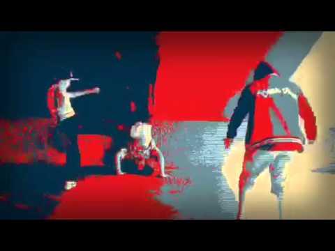 Xxx Mp4 En Dansant Du Hip Hop Un Homme S Est Fait Castré 3gp Sex