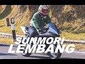 Download Video Download MAIN KE GARASI 90 + SUNMORI LEMBANG #VLOG 116 3GP MP4 FLV