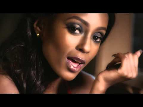 Xxx Mp4 Vanessa Mdee Never Ever Official Music Video 2015 3gp Sex