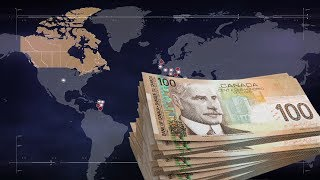 Golden visas: Are wealthy foreigners taking advantage of Quebec